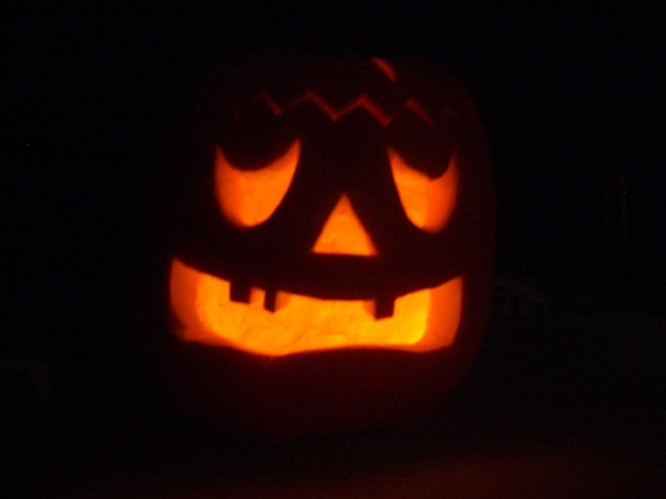 halloween_1020365516