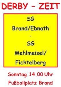 Derby_Brand_Mehlmeisel